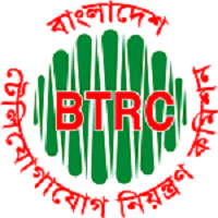 Bangladesh Telecommunication Regulatory Commission (BTRC)