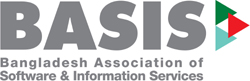 Bangladesh Association of Software and Information Services (BASIS)