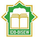 Islamic Development Bank-Bangladesh Islamic Solidarity Educational Wakf (IDB-BISEW)