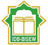 IDB-BISEW IT Scholarship Project