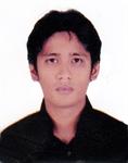 Md .Humayun Kabir Shohag